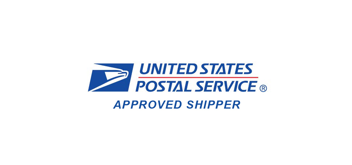 Total Postal Solutions